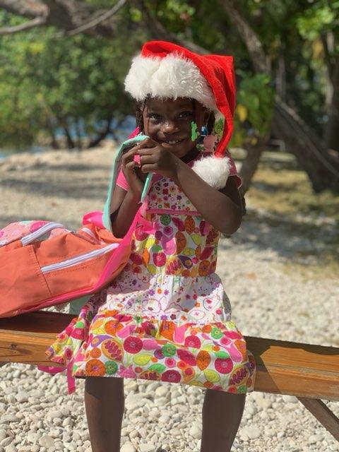 Christmas_Haiti
